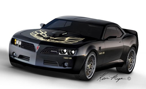 camaro to trans am conversion cool. Cars Review. Best American Auto & Cars Review